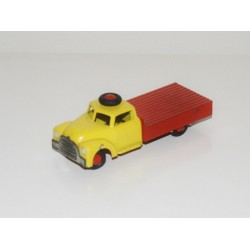 VILMER 343 Dodge Timber / Piano Flat Truck
