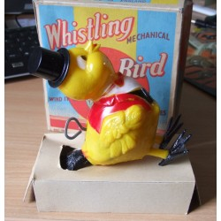 AIRFIX Whistling Mechanical Bird