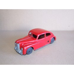 Mettoy 810 Clockwork Saloon Car