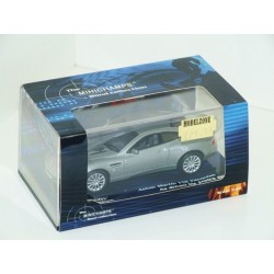 Minichamps The Bond Collection Aston Martin V12 Vanquish