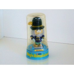 Corgi 863 Mr RUSTY Magic Roundabout Figure