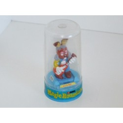 Corgi 868 DYLAN Magic Roundabout Figure