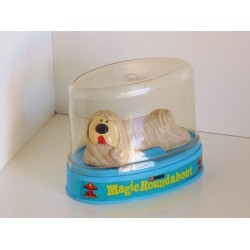 Corgi 860 DOUGAL Magic Roundabout Figure