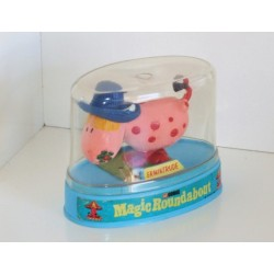 Corgi 866 ERMINTRUDE Magic Roundabout Figure