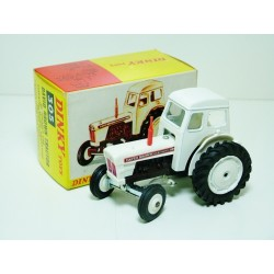 Dinky 305 David Brown Farm Tractor