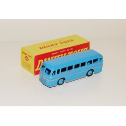 Dinky 282 Duple Roadmaster Coach