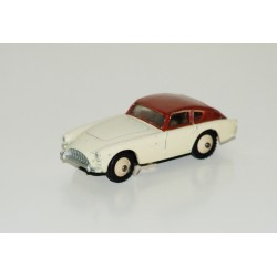 Dinky 167 AC Aceca Coupe